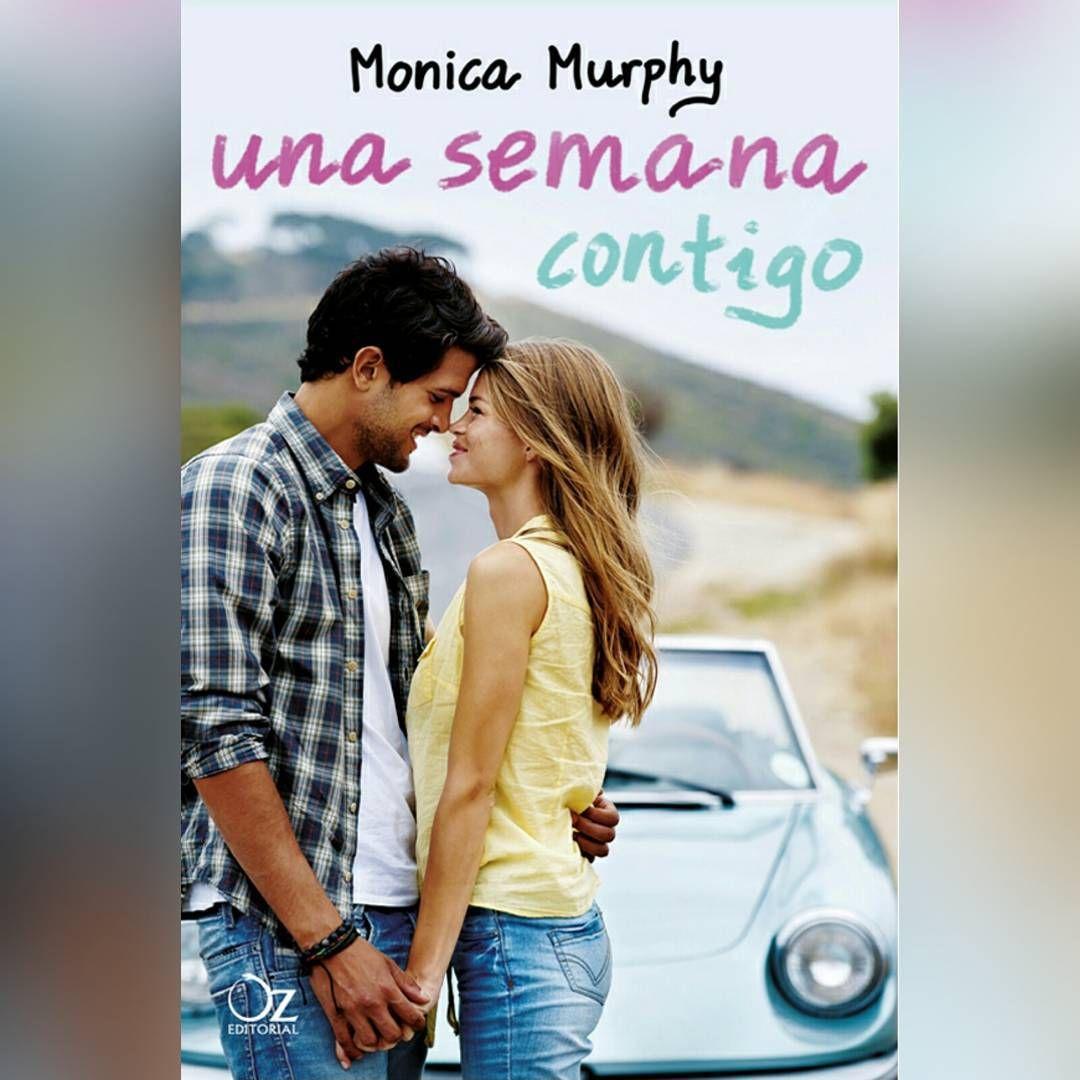 19 Me Gusta 1 Comentarios Librosromanticos Romanticoslibros En Instagram Fable No Ha Tenido Una V Spanish Books Contemporary Romance Books I Love Books