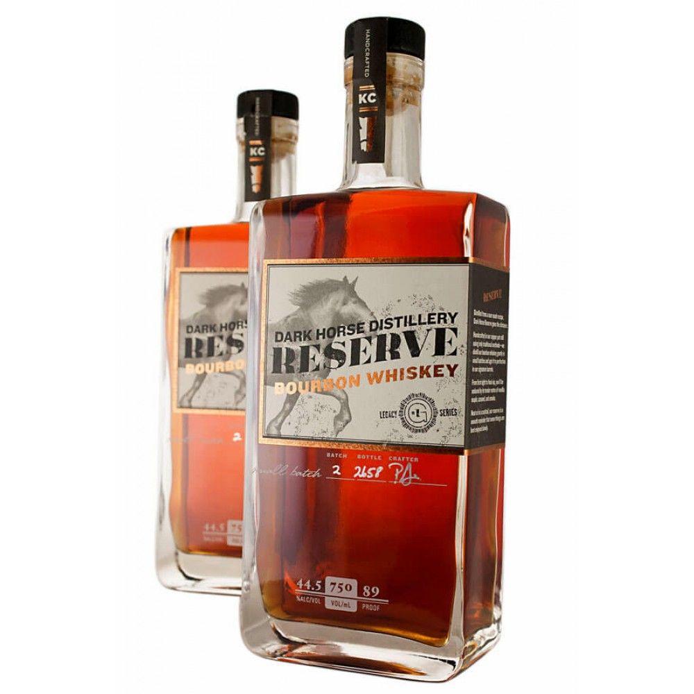 Pin On Jack Daniel S Bourbon Scotch More