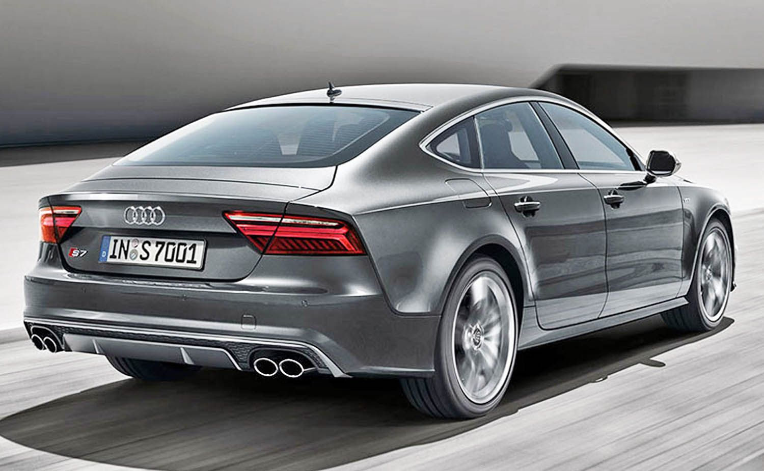 Http Wheelzme Audi S7 Sportback 7 Automobile Explore A7 Auto News And More