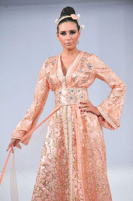 Abadi Najia Ws | Morocco fashion, Fashion, Dresses