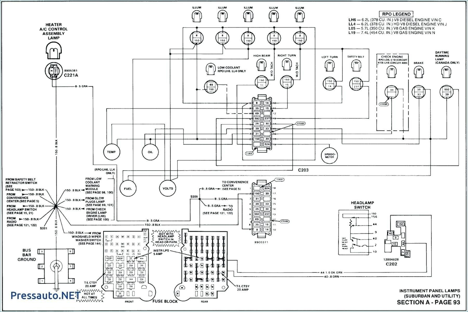 Heater Ford Schematic Wiring 2013fuses Wiring Diagram Circuit Control Circuit Control Rilievo3d It