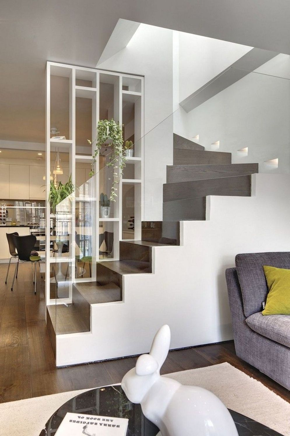 Best Glass Partition Wall Ideas To Give Modern Style At Your 400 x 300