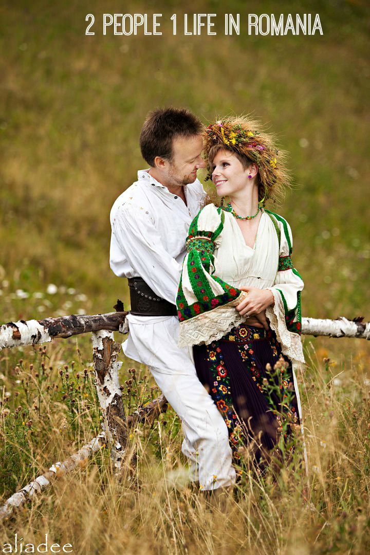 Dating sites romanesti