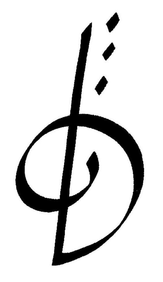 Simbolos De Amor Y Amistad Para Tatuar Simbolos Y Significados Simbolos Simbolos De Runas