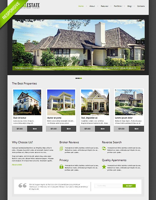 17 Best images about Real Estate on Pinterest | Architecture ...