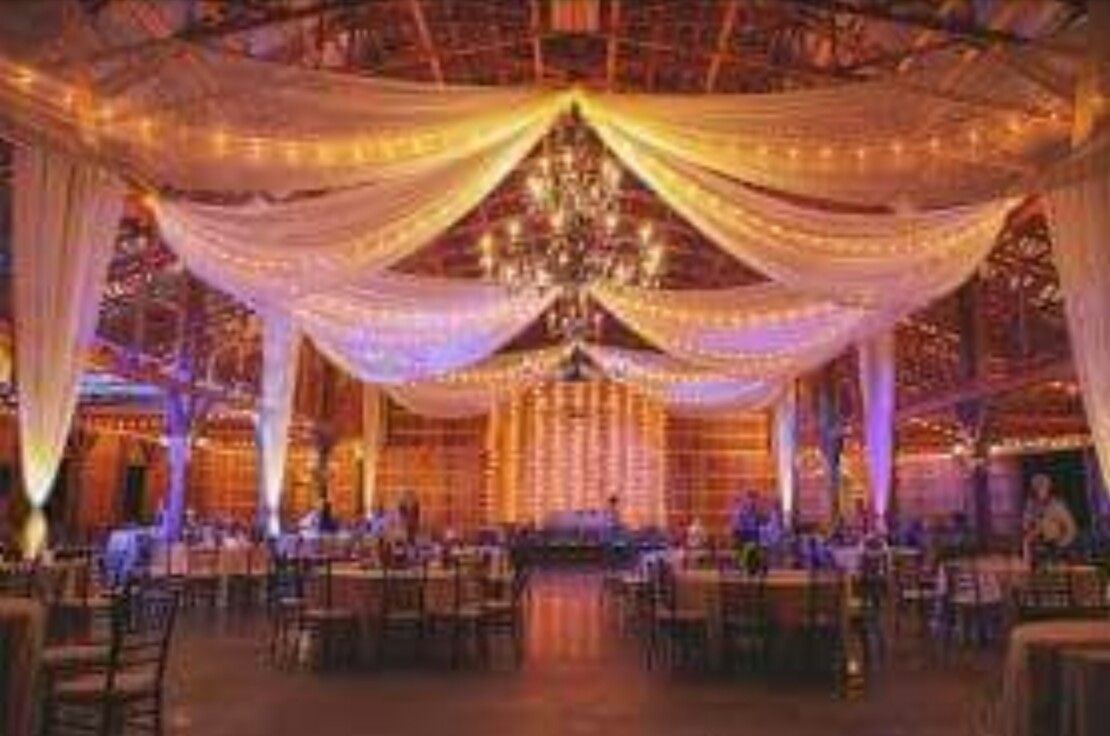 Wedding stage simple decoration images  Pin by Yessenia Mata on Wedding Entrance u Stage  Pinterest