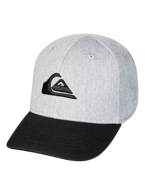 418633320 Baby Decades Snapback Hat | Bags | Snapback hats, Hats, Snapback