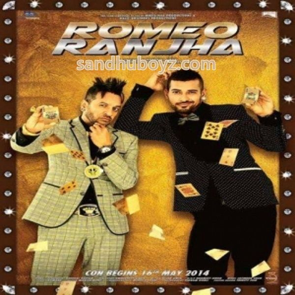 Funny Tamil Gana Songs Free Download - capstrongwind