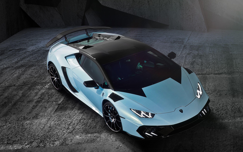 Best Auto Lamborghini Images On Pinterest Lamborghini Huracan Cars And Cool Cars