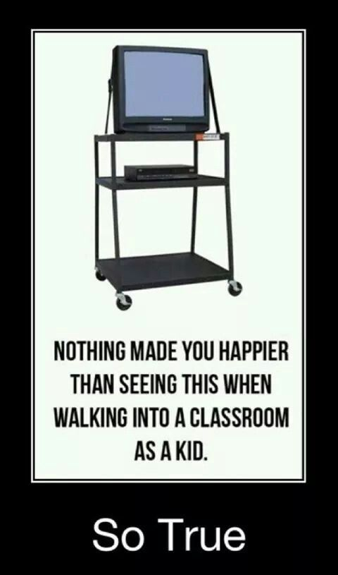 #Truth :) Those were the days! ♡
