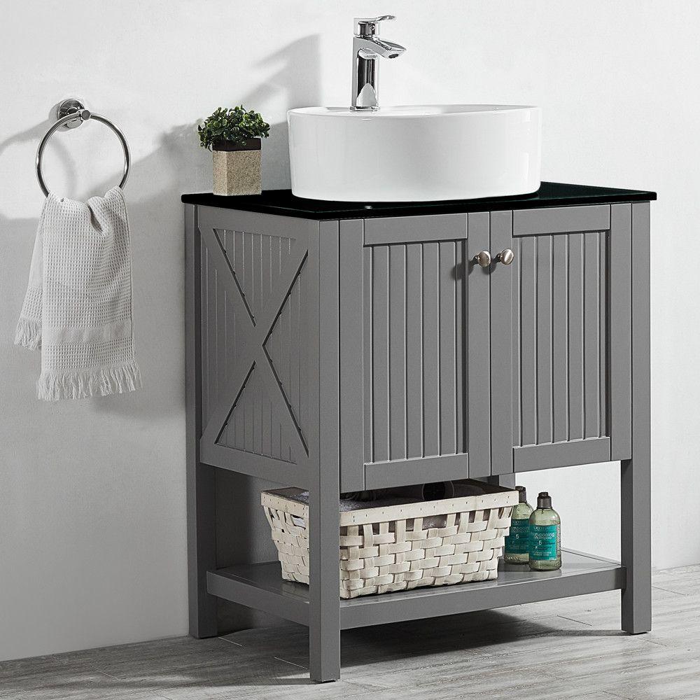 wayfair tile full size enamel bathroom designs tag of home paint vanity tags