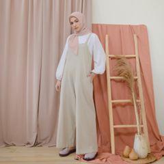 Photo of Hijab Daily | Lozy.id (@lozyhijab) posted on Instagram • Jun 16, 2020 at 3:55am UTC