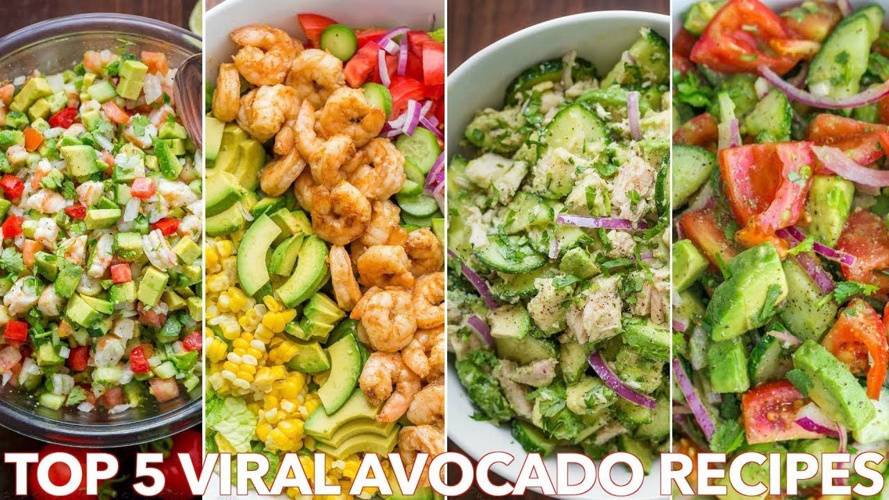 Tuna Salad Recipe Natasha's Kitchen