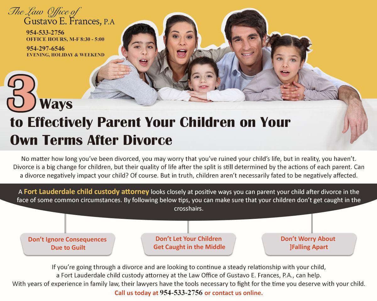 Child Custody Lawyer Fort Lauderdale Custody lawyer