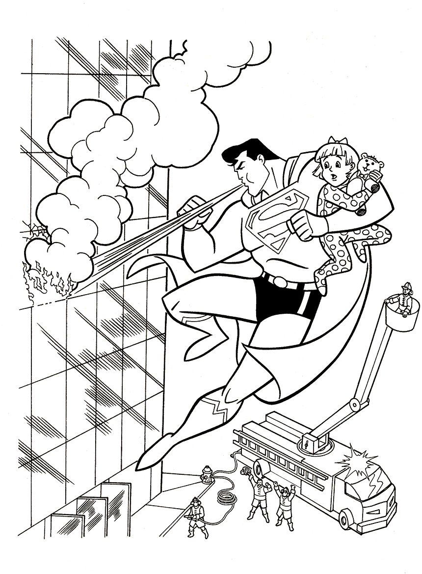 Owphant Illustrations Little Orphan Annie Coloring Pages