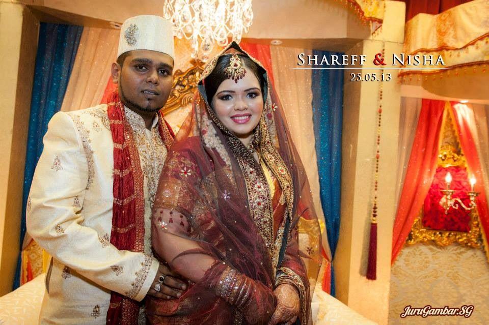 Www Jurugambar Sg Wedding Poses Outdoor Wedding Photography Malay Wedding Wedd Outdoor Wedding Photography Indian Wedding Photos Indian Wedding Photographer