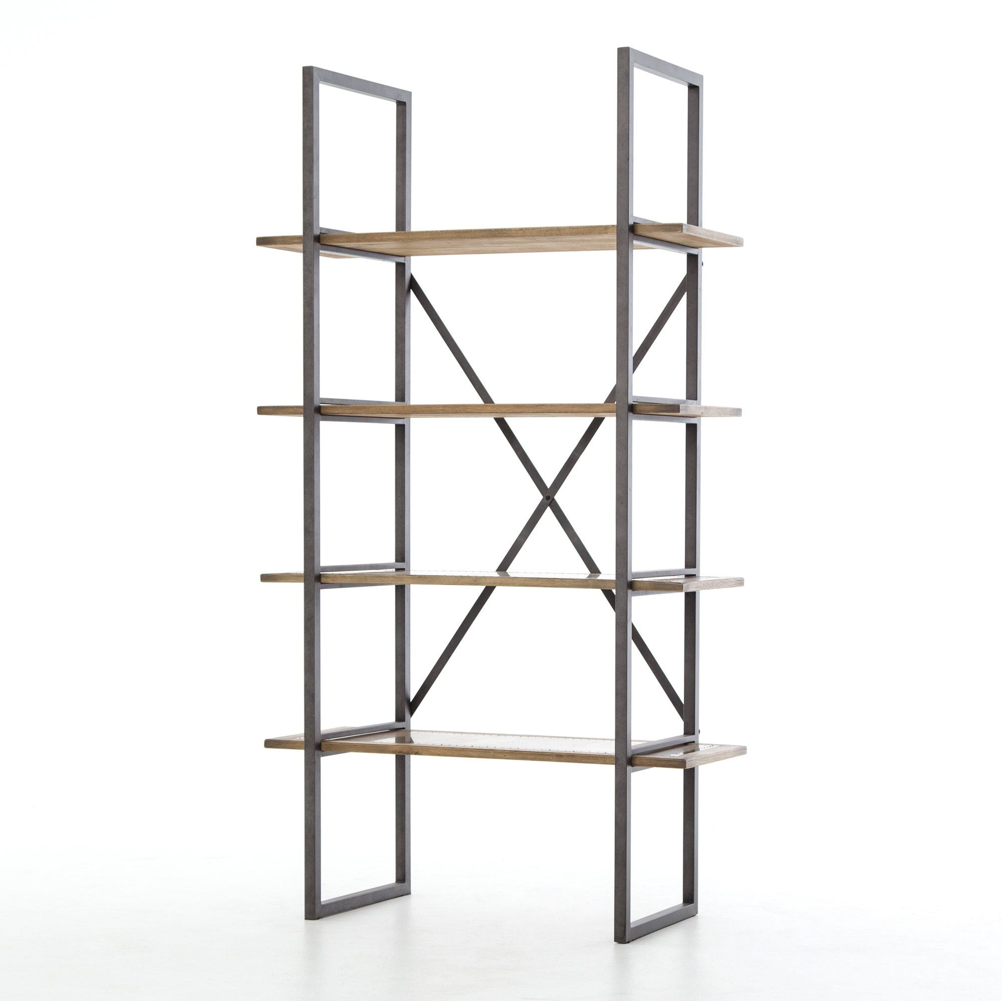 bookcase ikea metal camping bookshelves wood stove bookcases