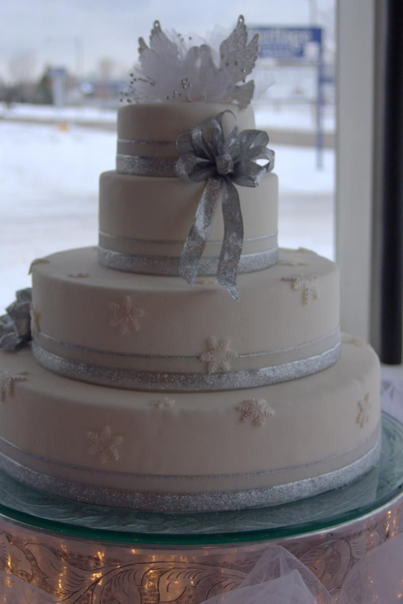 Pictures Of 6 8 12 Inch Wedding Cakes Hear Are Some Samples Of