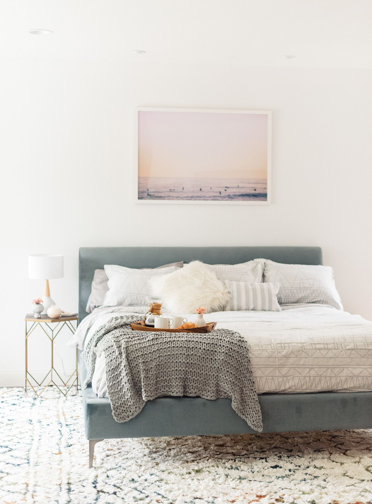 Our Favorite Registry Picks From Bed Bath Beyond Minimalist