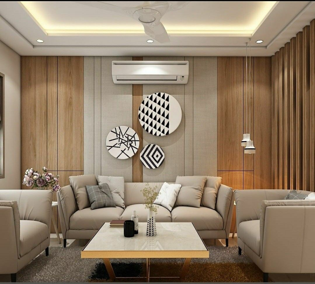 40 Small Drawing Room Ceiling Sofa Design Hall Room Design Drawing Room Decor Interior Design Drawing room design pics
