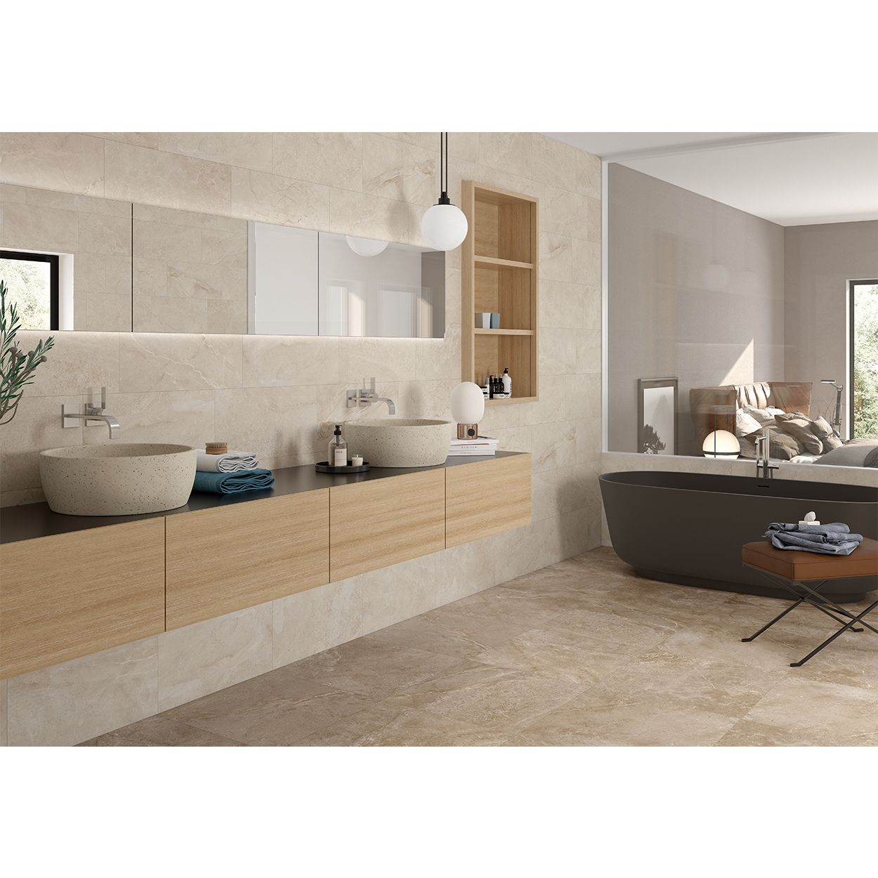 Dumawall Tiles Bring An Elegant Finish To All Indoor Walls In 2020 Tiles Wall Cladding Tongue And Groove Walls