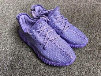 adidas 350 purple