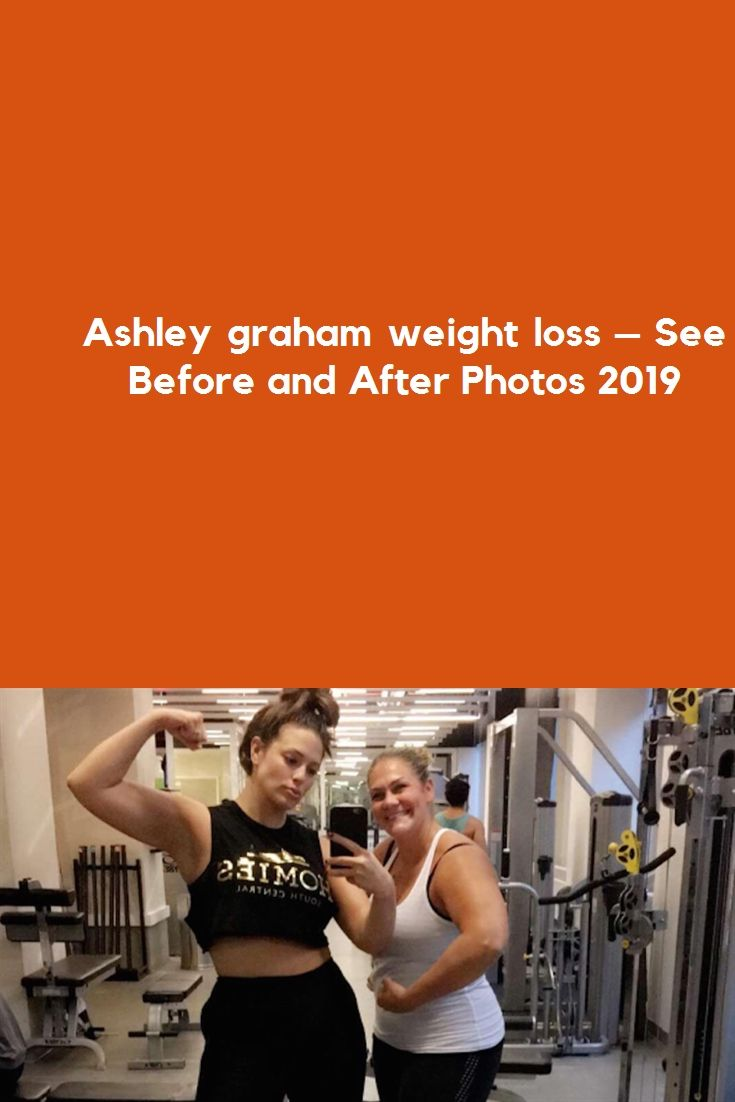 Pin on weight loss before after instagram