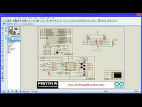 Arduino circuit design program -Use Arduino for Projects | Arduino ...