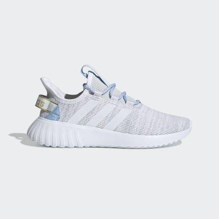 Photo of adidas Kaptir X Shoes – White | adidas US