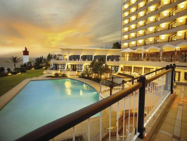 Beverly Hills Hotel Umhlanga Beaches In The World Beverly Hills Hotel Durban