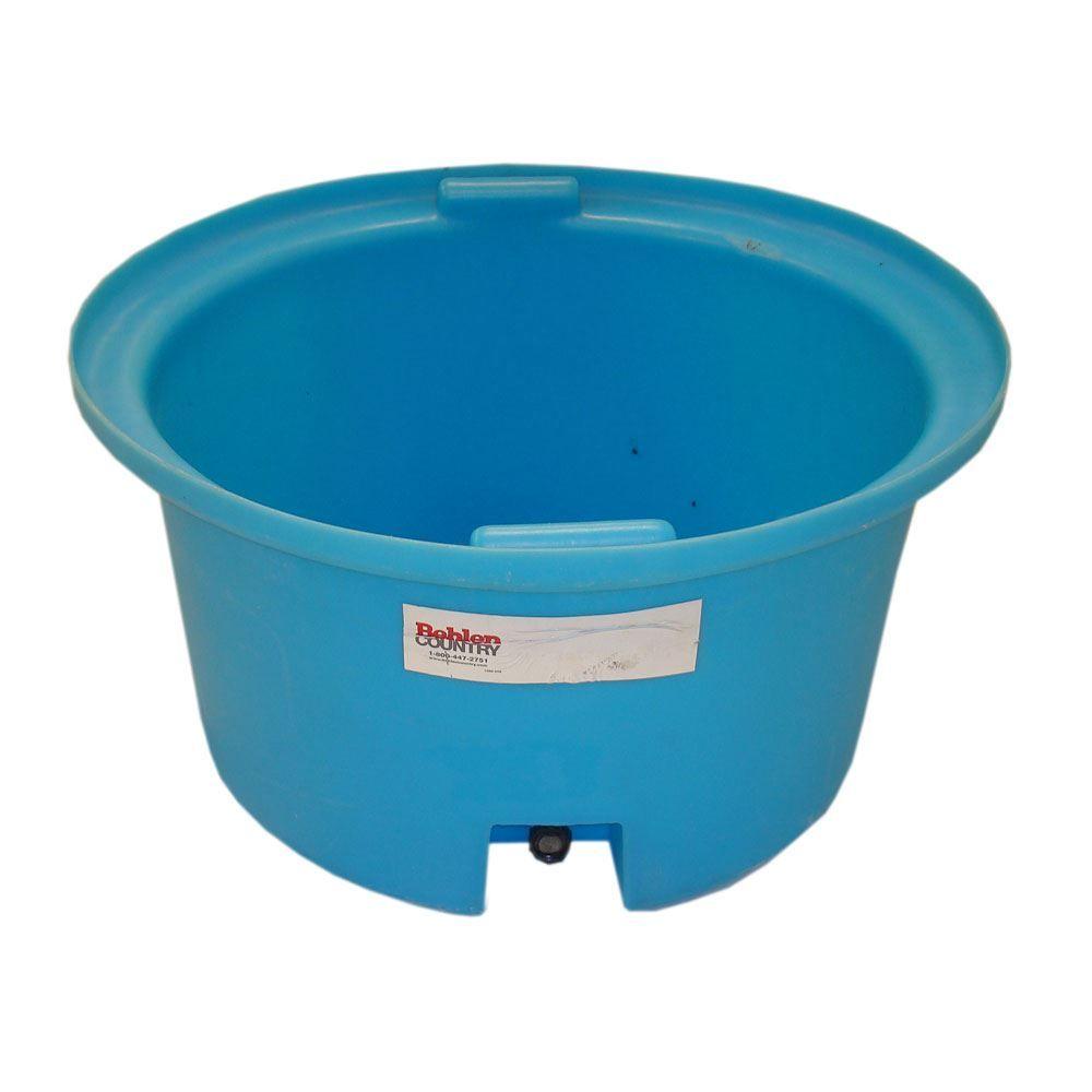 Behlen Livestock Water Tank 30 Gallon Livestock Water Tanks Water Tank Gallon