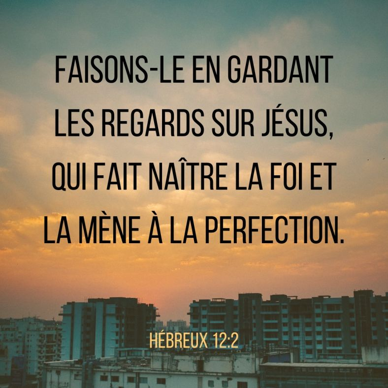 Les Regards Sur Jesus 1001 Versets Citations Religieuses Regard Jesus