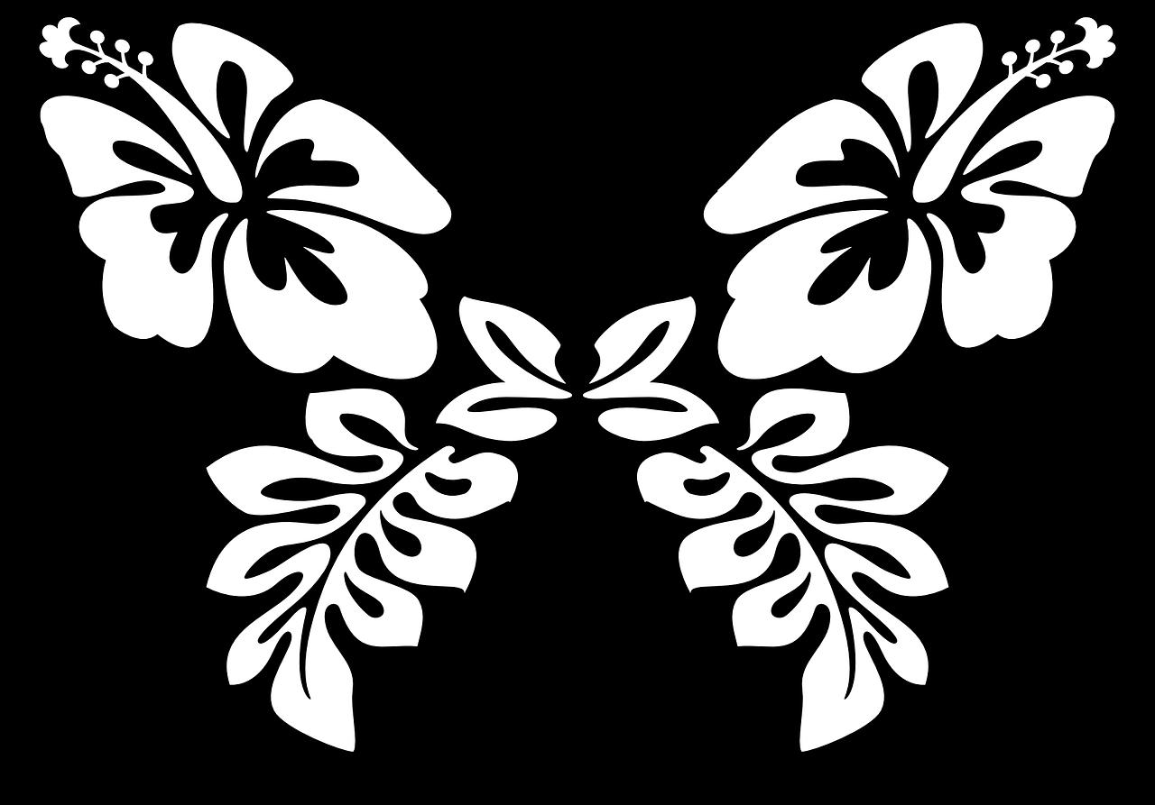 Artettuto Com Coloriages Papillons A Imprimer Dessins De Papillons A Colorier Images Gratuites A I Dessin Papillon Papillon A Imprimer Coloriage Papillon