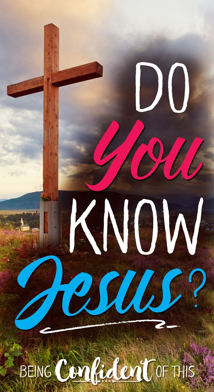 Why tomorrow could be too late death and jesus christian its the one question that matters most do you really know jesus what does biocorpaavc