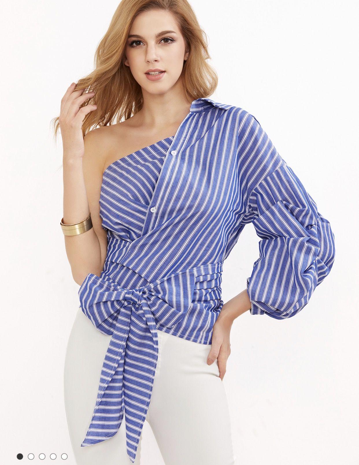 0542096d0c265 She in super bien porter quand il fera plus chaud Shirt Dress