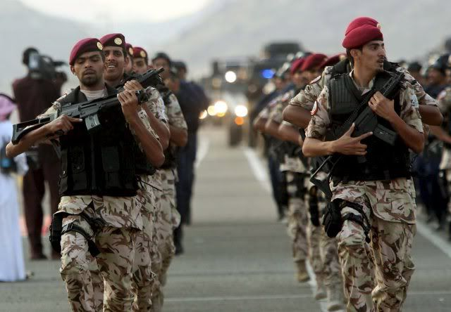 arab military forces | NationStates • View topic - What is your nation's army uniform?