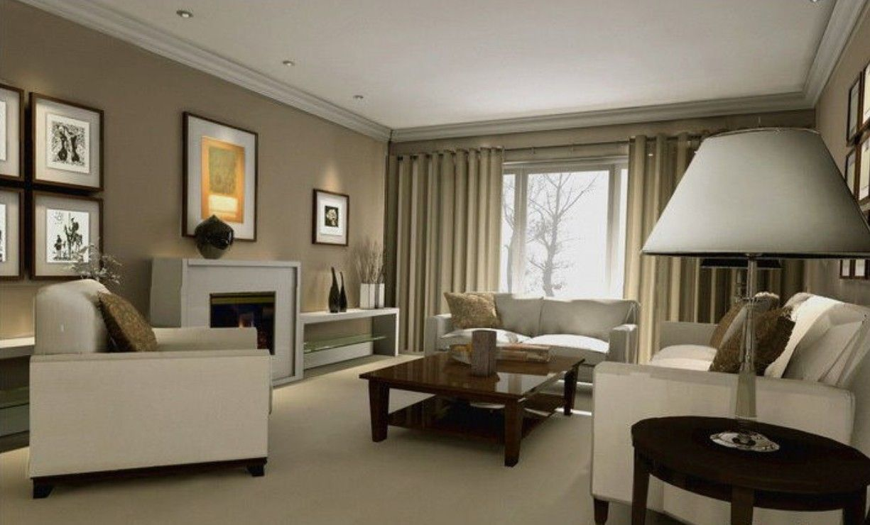 Ideas For Living Room Walls Ideas To Decorate Living Room  Httpconcepthause9928Ideas