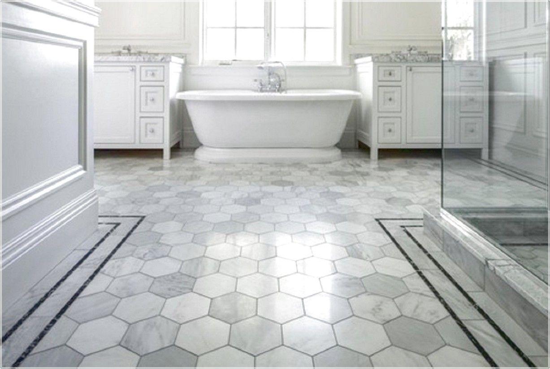 Bathroom Floor Tile Pattern Ideas Ceramic For