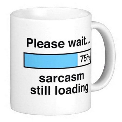 This is SO me I don't even know what to say! #goodmorning #monday #sarcastic #instagood #ineed