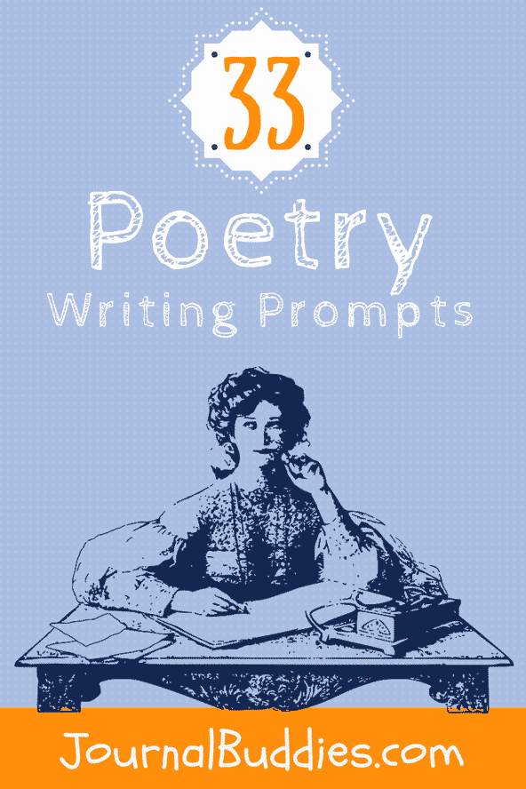 Poetry writing prompts for college students computer use in business essay