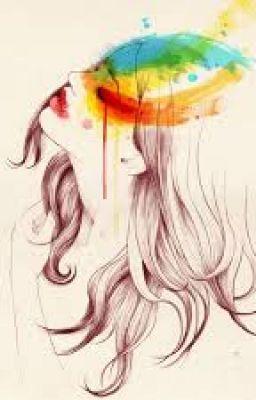 #wattpad #de-todo Una rosa negra, eso es lo que soy y así me siento...  pues al igual que esta, no soy común de encontrar en varios sentidos de la palabra, y soy mal comprendida y jugada sin razón al igual que una rosa negra. al igual que la oscuridad tengo misterios que no quiero que salgan a la luz.  podríamos dec...
