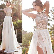 eBay Long Sleeve Dresses