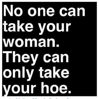 Awesome Bitchy Quotes Facebook Us Thick Chicks Only Quotes