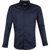 Photo of Men's Long Sleeve Shirts Dstrezzed Shirt Dessin Dunkebau DstrezzedDstrezzed This …