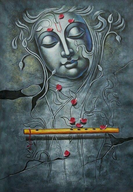 malen radha krishna gemalde krishna radha hintergrund radha krishna shiva abstrakte kunst gemalde indische kunst moderne malereien a lgemalde