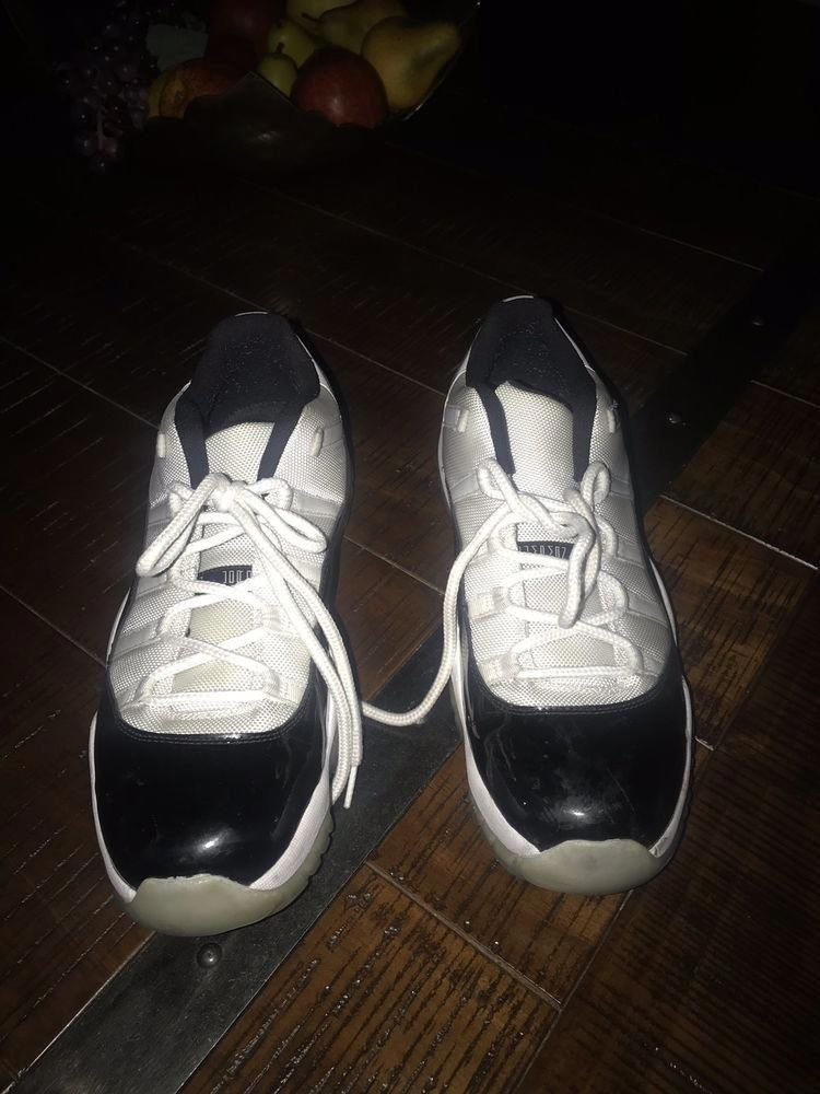 retro, Jordan retro 11 low, Buy nike shoes