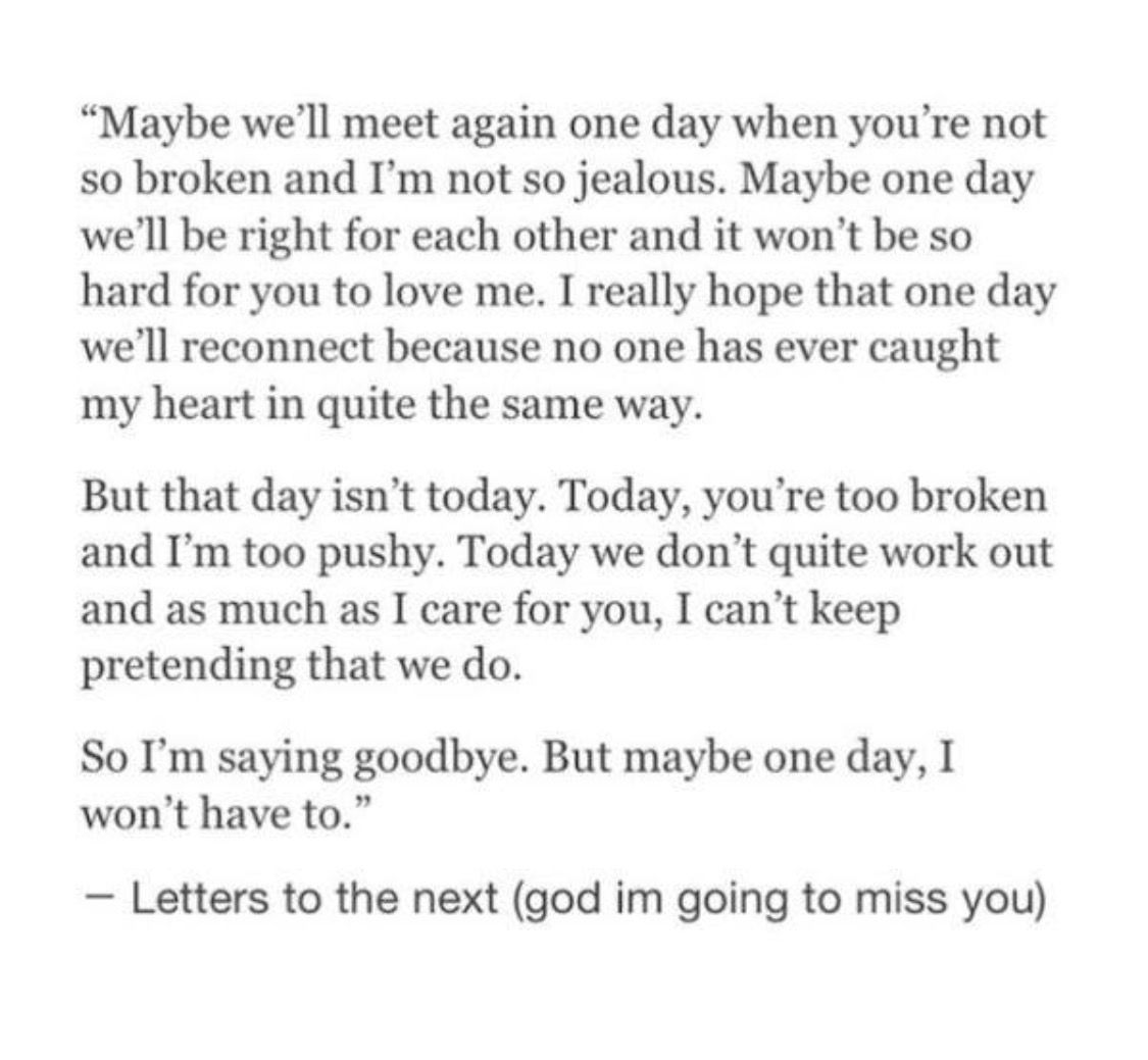 Pin by stephanie christine on quotes pinterest writing quotes poem quotes sad quotes life quotes qoutes poems book boyfriends broken heart quotes heart broken spiritdancerdesigns Images