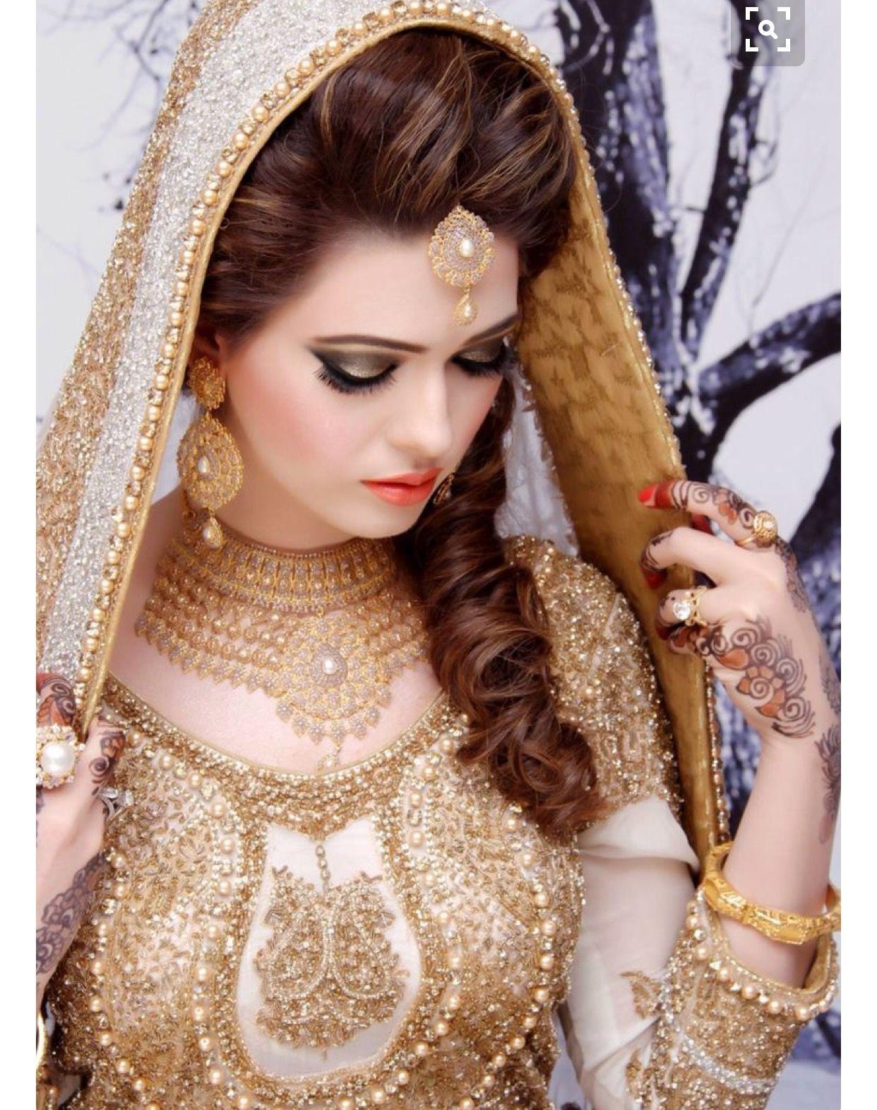 Pin by Jawahir Hassani on Fashion Pinterest