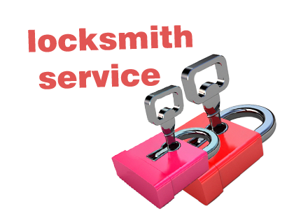 Tips On How To Choose A Reliable Locksmith Locksmith