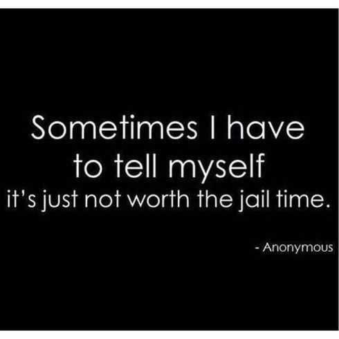 33 Of The Funniest Quotes Ever | Funniest Quotes | Funniest ...